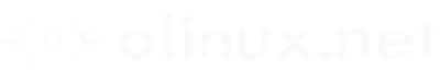 OLinux