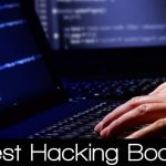 Best Ethical Hacking Books