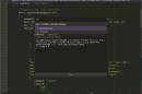 Python Online IDE