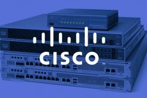 Reset Cisco Router Password