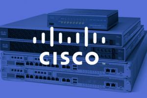 Reset Cisco Router Password