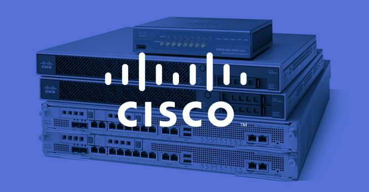 How to reset Cisco router password - OLinux