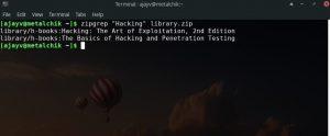 zipgrep-example